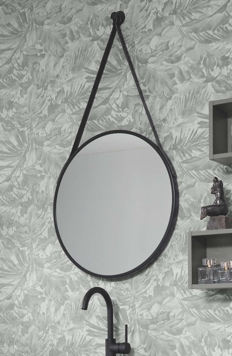 Badea Badmobel Mirrors Lighting